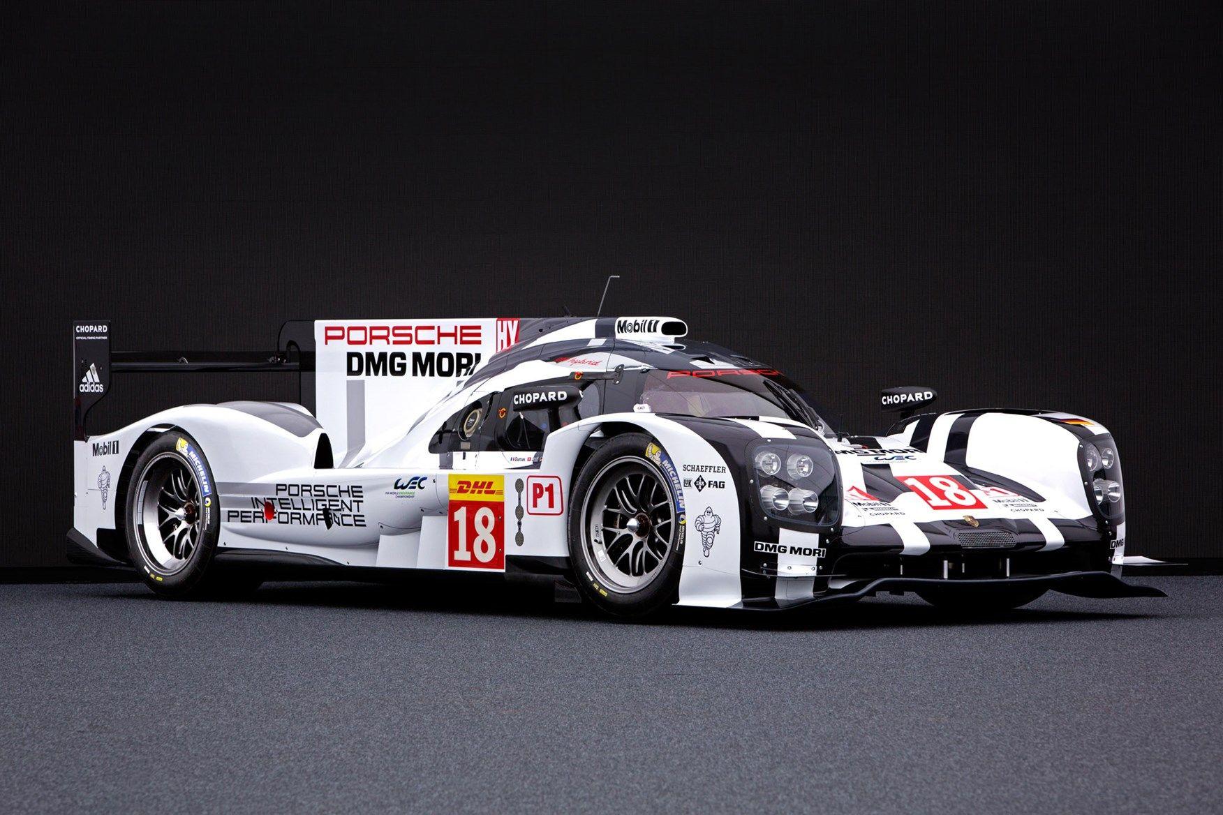 1f101bbbb18bbfa8ae16aacc77945f9f Fascinating Porsche 911 Gt1 Evo 98 Slot It Cars Trend
