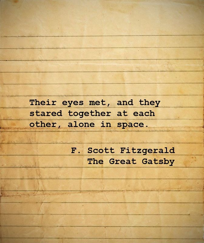 Pin By Maryann Cicala On Bucket List Pinterest Quotes Gatsby