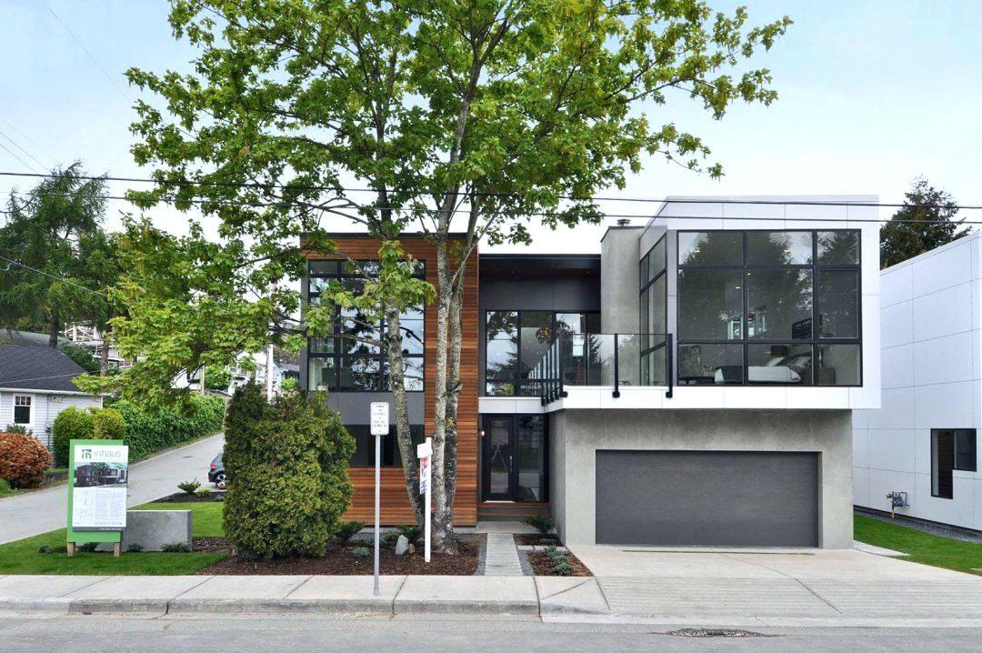 custom prefab homes prefabricated prices cabins california ...