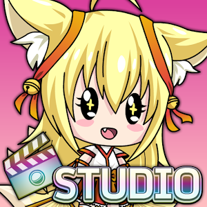 Gacha Studio Hack Cheat Codes no Mod Apk Anime, Anime