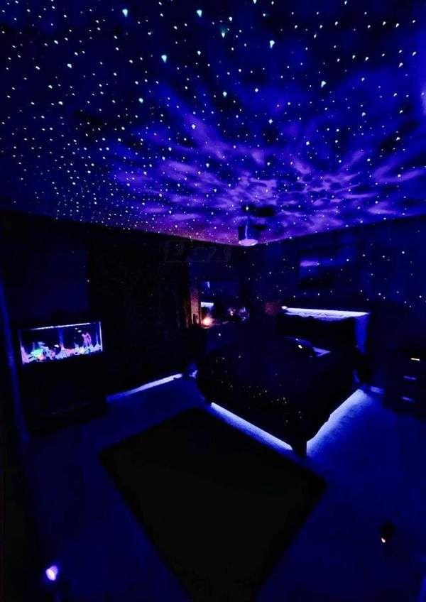 StarryLite