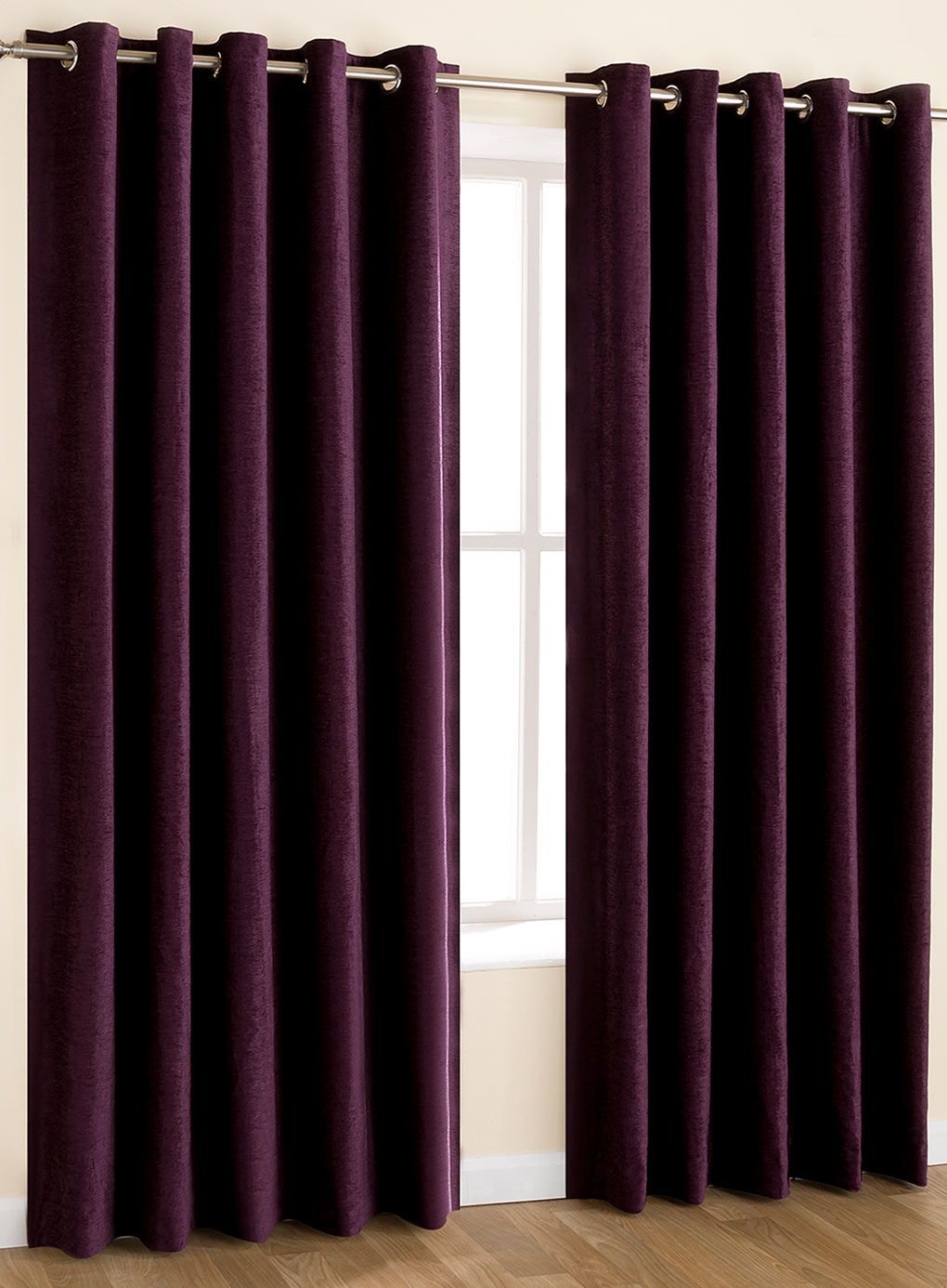 Plum curtains - Plum Curtains Plum Curtains 1000 Images About Bedroom Curtains On Pinterest Purple Bedrooms