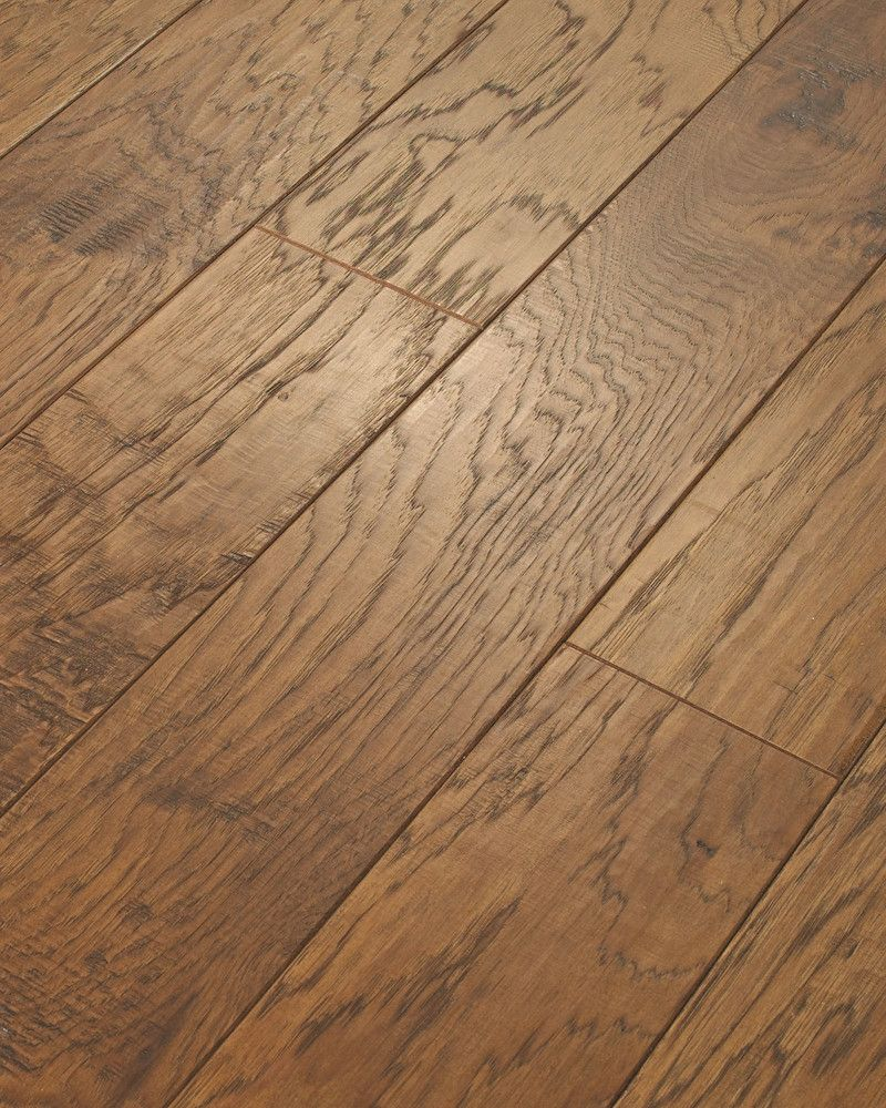 Builddirect 174 Walking Tall Tn Plank Walking Tall Tennessee Plank Wood Floors Wide Plank Wide Plank Hickory Flooring Engineered Hardwood