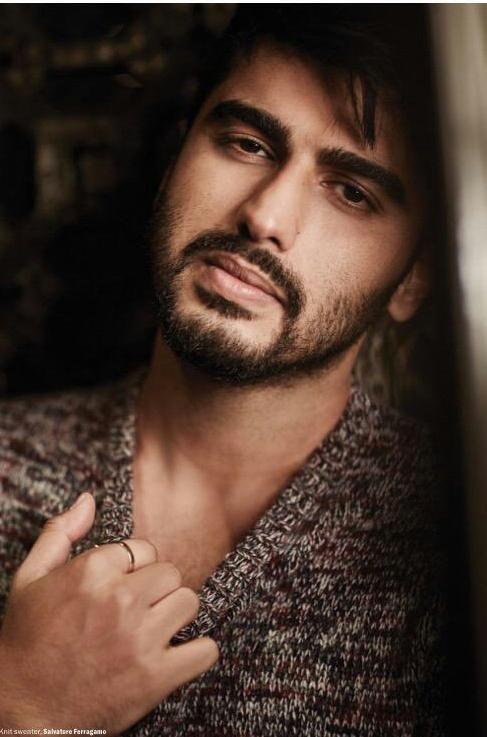 Arjunkapoorfanatic Eye CandyFilmArjun KapoorBollywood ActorsPostsBeard StylesTwitterTom