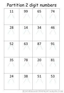 Kindergarten Printables Free Printable Worksheets Ks1 Maths Worksheets First Grade Math Worksheets
