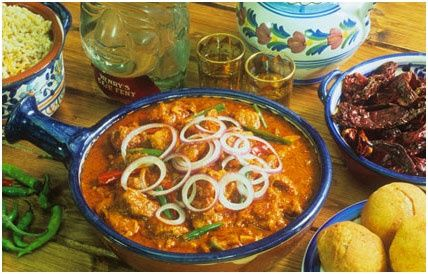 Indian food low carb food pinterest food low carb and meals a source for thousands of authentic indian recipes indian food cooking videos and tips and tricks also check out indian cooking videos of cooking shows forumfinder Images