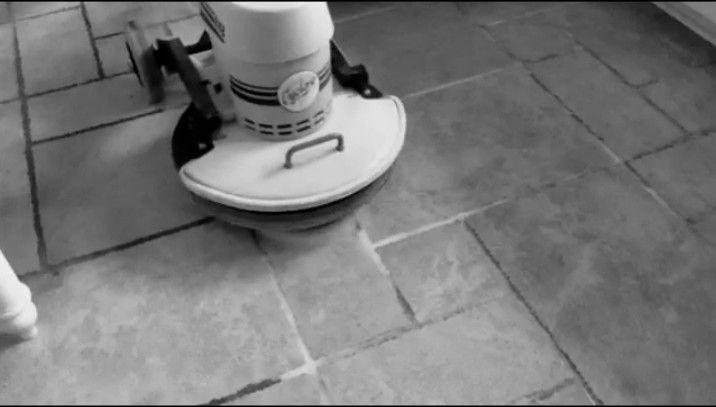 Tile Cleaner Hinsdale – Tile Cleaning Chicago – Floor Cleaner Hinsdale #tile #grout #cleaning  https://hauglandbrothers.com/tile-cleaner-chicago/
