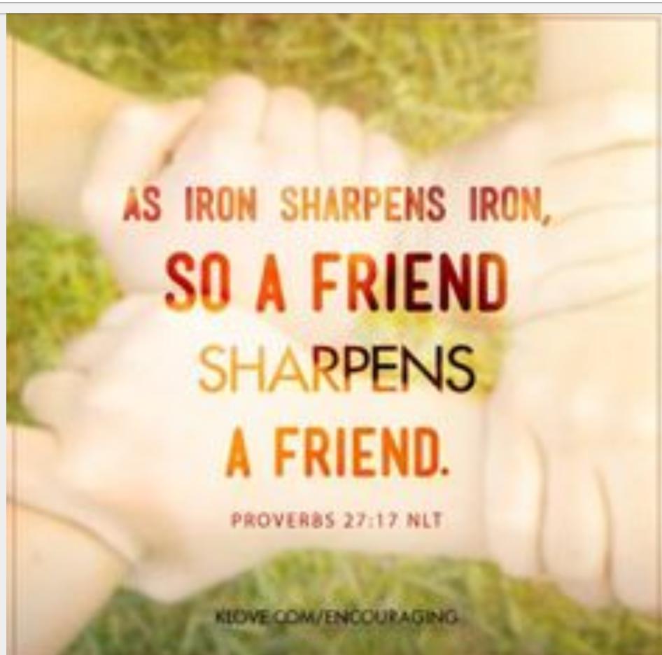 Quotes About Christian Friendship Pincarole Parsons On Bible Study  Pinterest  Bible