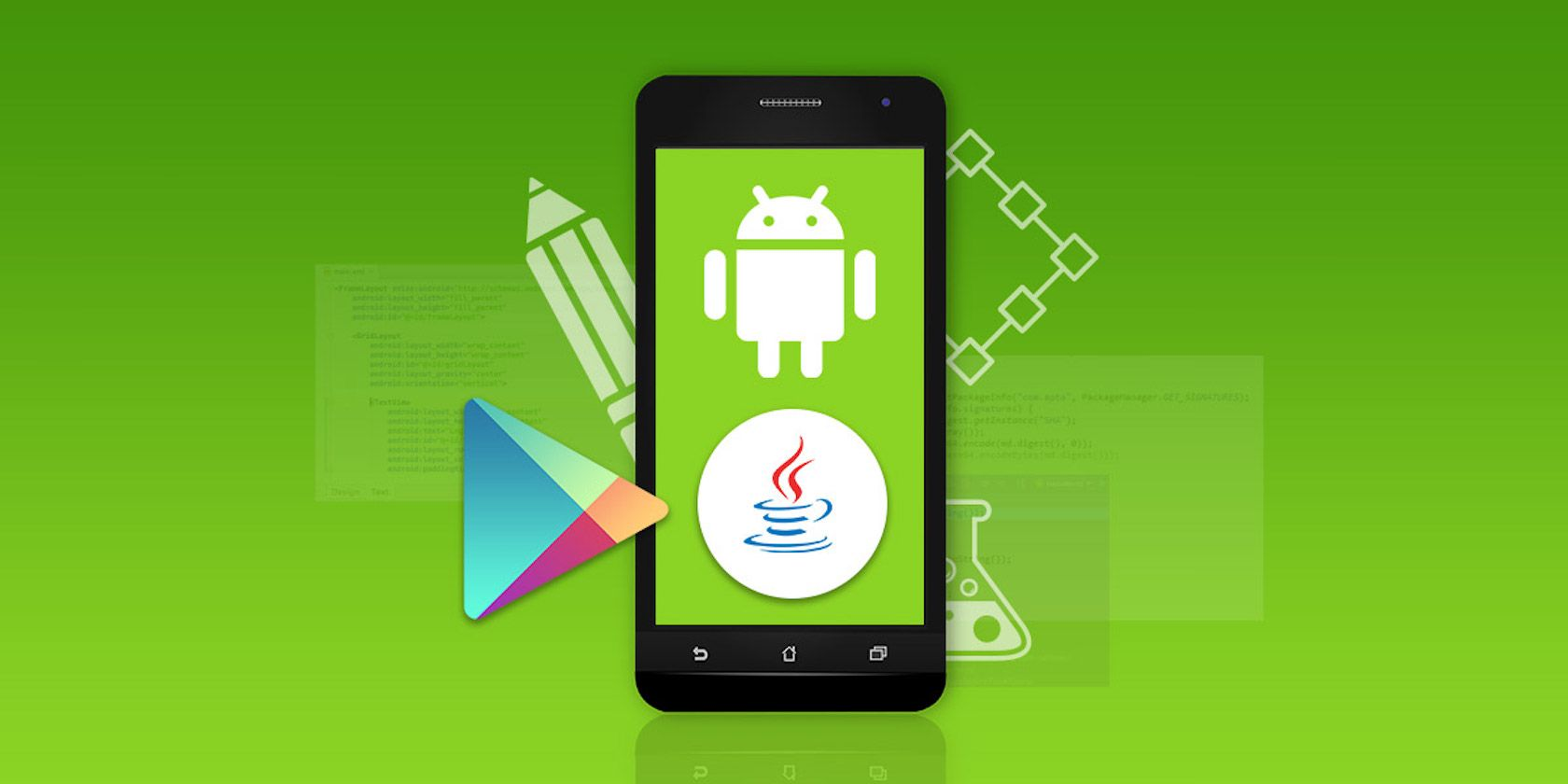 How to Create an Android App Everything You Need to Know