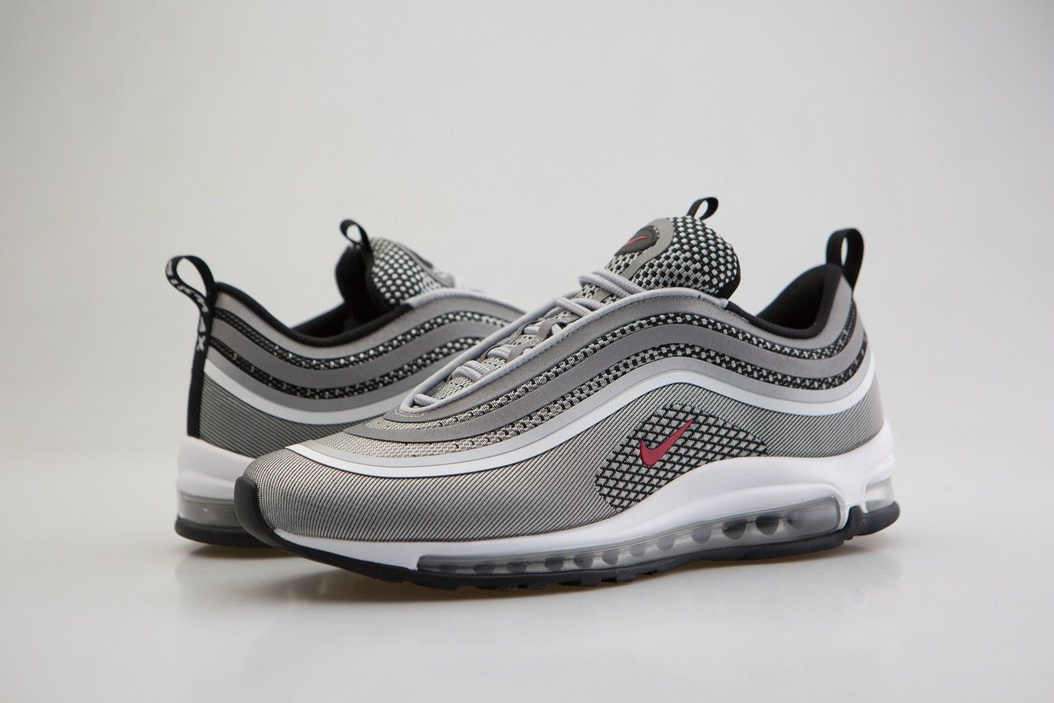 Available Now Nike Air Max 97 Ultra 17 918356 003