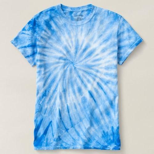 Imagen de clothing, t-shirts, and women