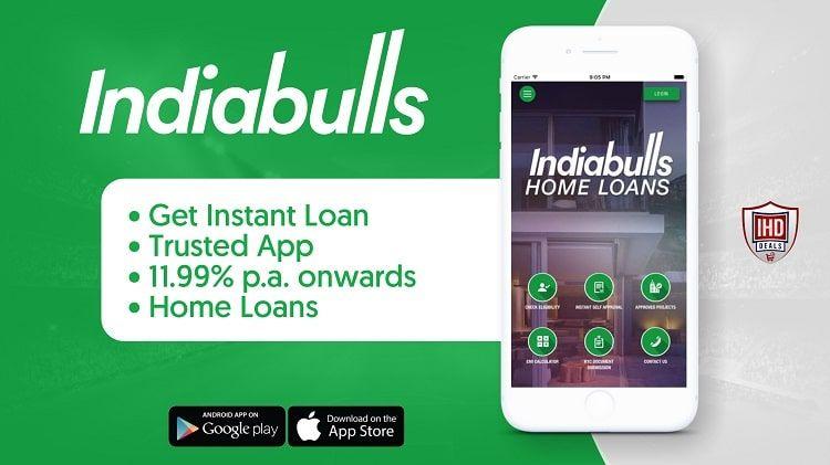 5 Lakh Personal Loan Indiabulls Dhani App Instant Loan Apps Dhani App Review Dhani App Eligibility Criteria Dhani Instant Loans Personal Loans App Reviews