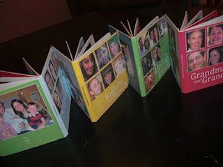 make your own board books cute and pretty cheap my mini s