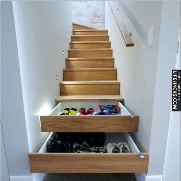kitchen - yourhomedecoridea... - #home_decor_ideas #home_decor