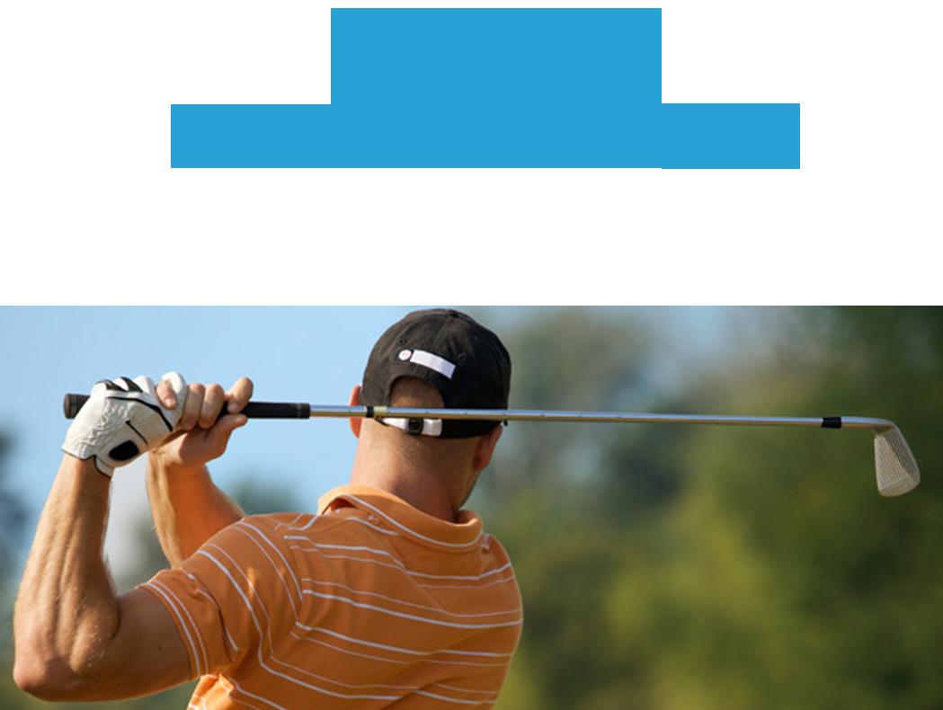 FYZICAL   Traverse City MI   Sports Rehabilitation ...