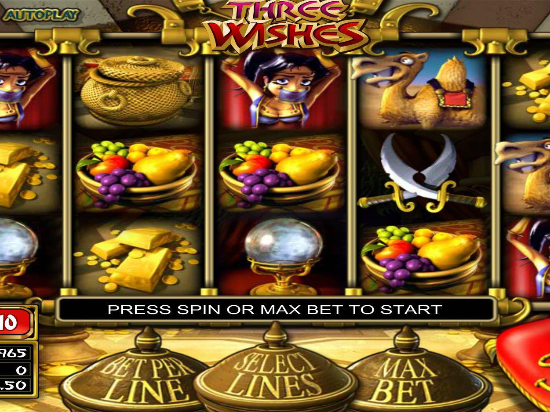 Real live dealer casino