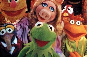 Welcome to the Muppet show - P_26.11.2012 - http://g-ecx.images-amazon.com/images/G/03/dvd/krapfm/disney/aplus/szene_muppet04.jpg
