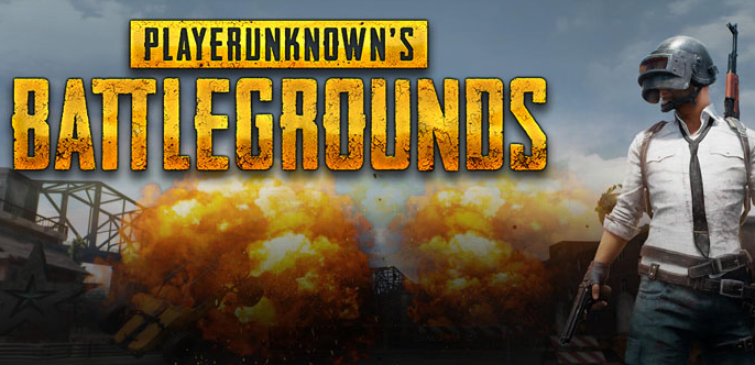 Leaderboards in PlayerUnknown's Battlegrounds Wiped on