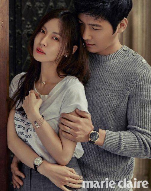 Is L Still Hookup Kim Do Yeon