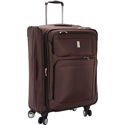 Delsey Largerollingluggage Luggage Delsey Helium Breeze 4 0