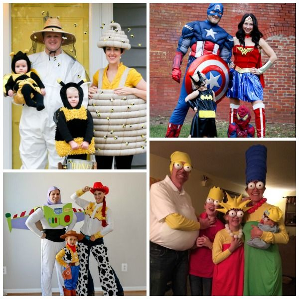Family Costume Ideas Sibling Halloween Costumes Family Costumes Halloween Costumes For Kids