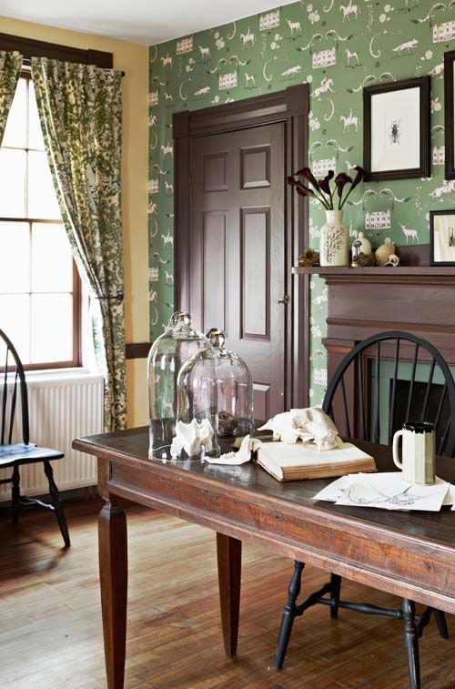 Laura zindel   home in country living also pin by avant gardenist on pinterest rh