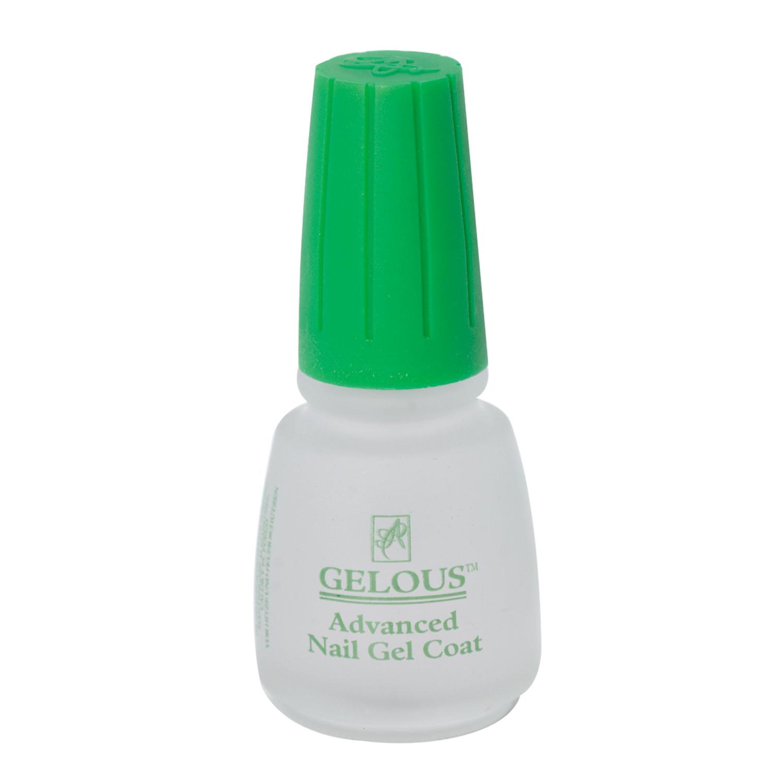 Gelous Nail Gel Coat Gel Nails Base Coat Nail Polish Gel Nails Diy