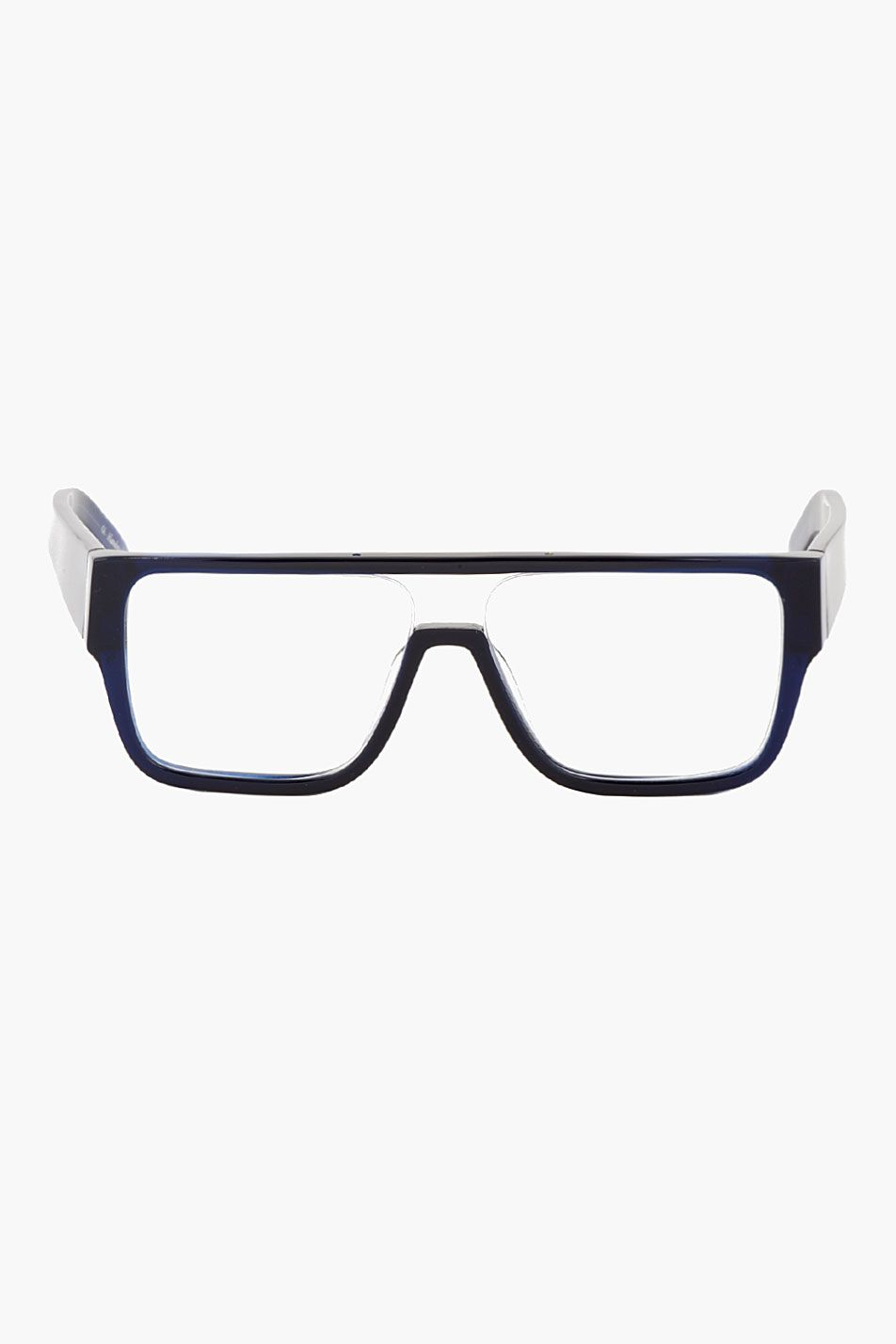 KSUBI Deep Navy Alkes Glasses | Lunettes | Pinterest | Brille