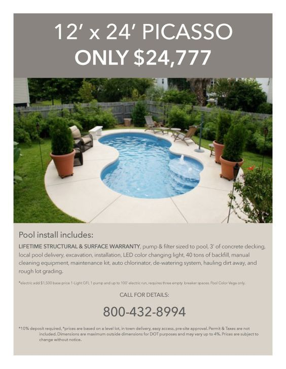 The Aqua Group Fiberglass Pools U0026 Spas | Swimming Pool Specials From  Aquamarine Serving Austin,