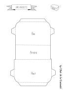 Google dd form 362 fillable pdf
