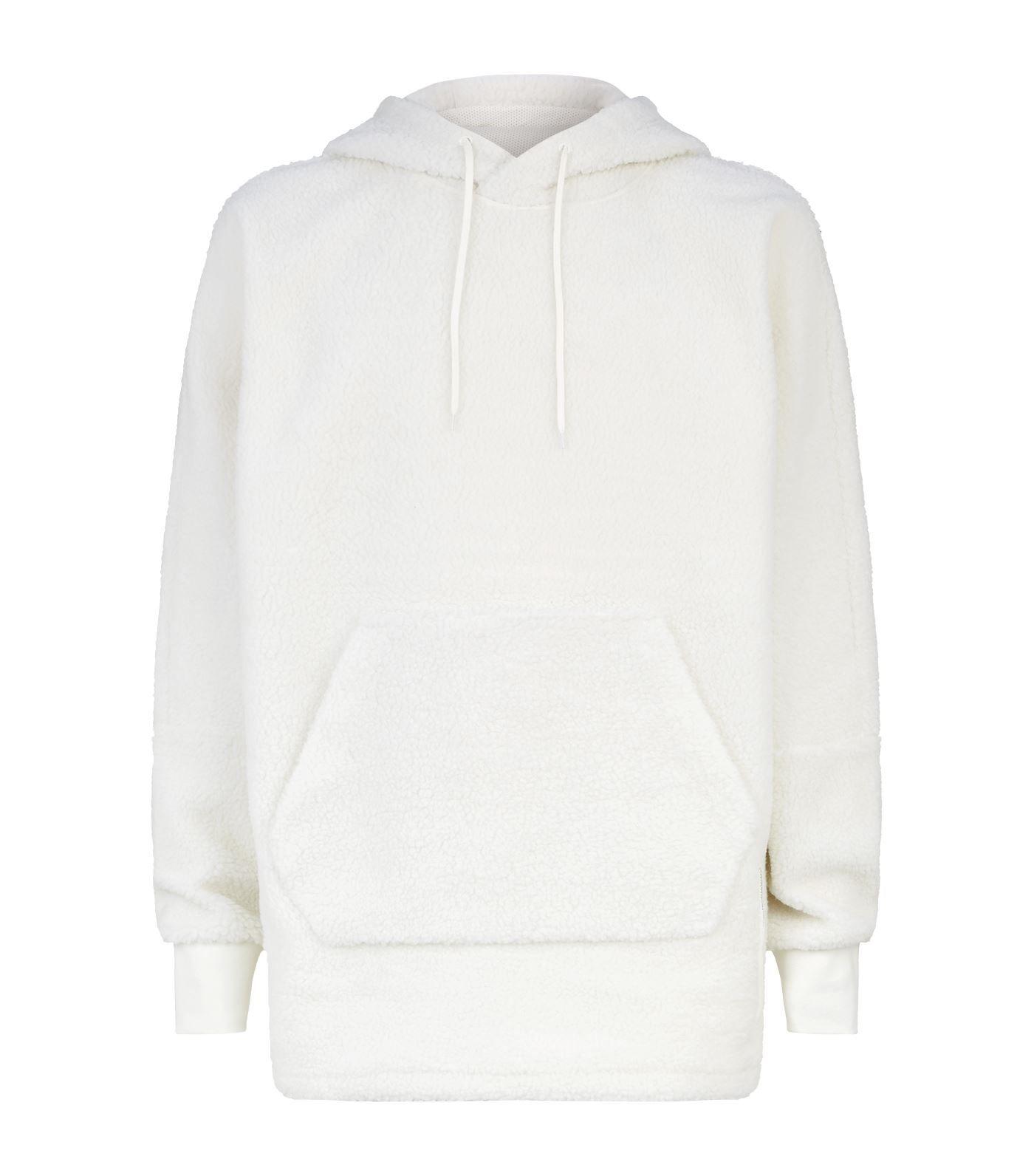 adidas nmd hoodie