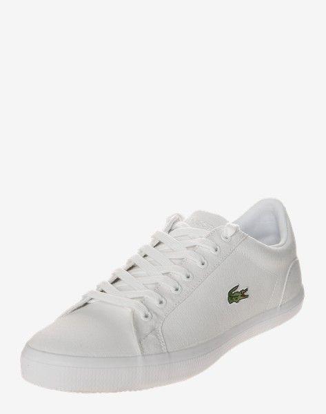 LACOSTE Sneaker 'Lerond'