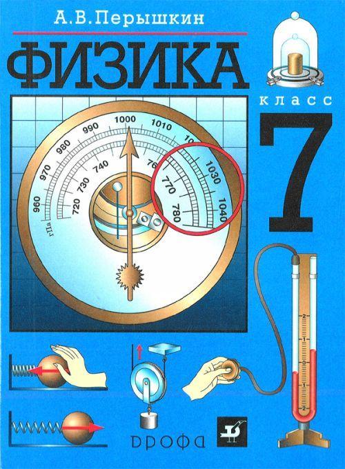 Читать онлайн учебник по истории культуры марковой