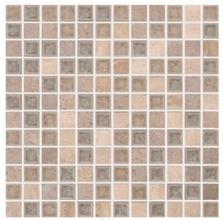 Elysium Swiss Square 11 75x11 75 Call Us For Special Pricing Tiles Price Elysium Square