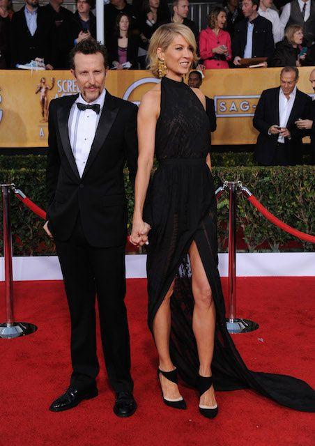 Jenna Elfman Height Weight Body Statistics Filmstars Jenna