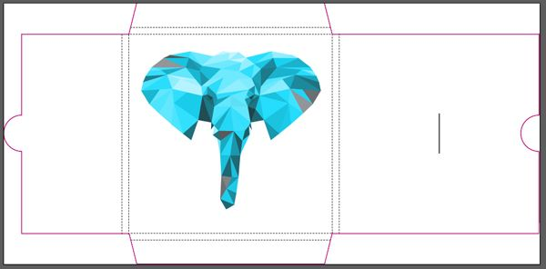 Pics For Blank Cd Design Template V73AaICv CD Templates