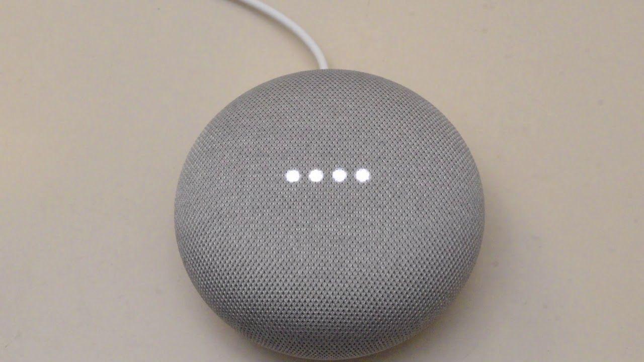 Google Home Tips And Tricks Home Hacks Home Smart Home