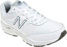 New Balance MW840 Mens Sneakers MW840WT