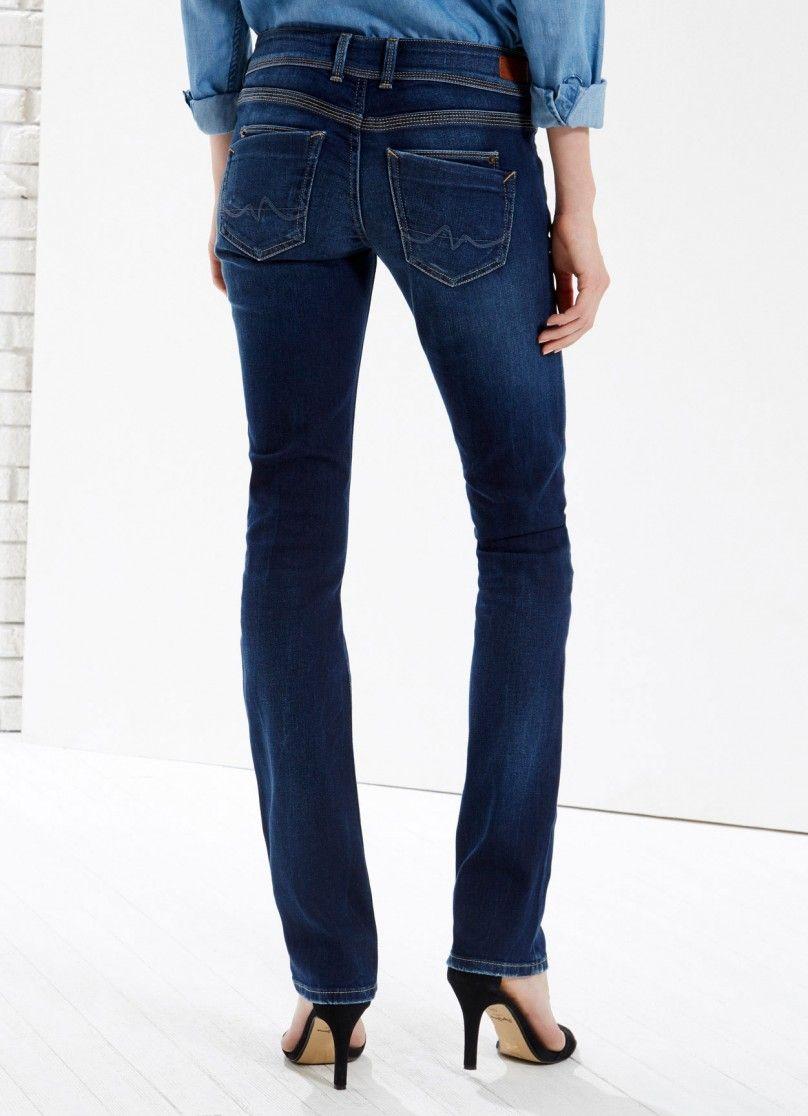 Comprar Jeans London Jean Slim Pepe Saturn 5aZwwx