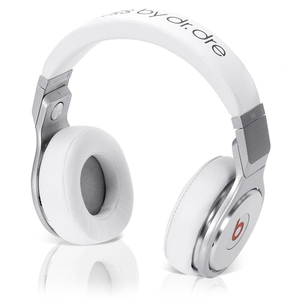 Beats Electronics Llc V The Partnerships And Unincorporated Associations Identified On Schedule A Case No 13 Beats Pro Headphones Beats Headphones Black