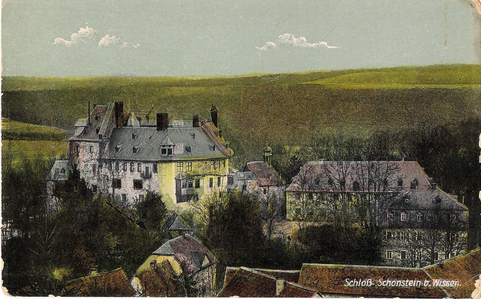Schloß Schönstein 014