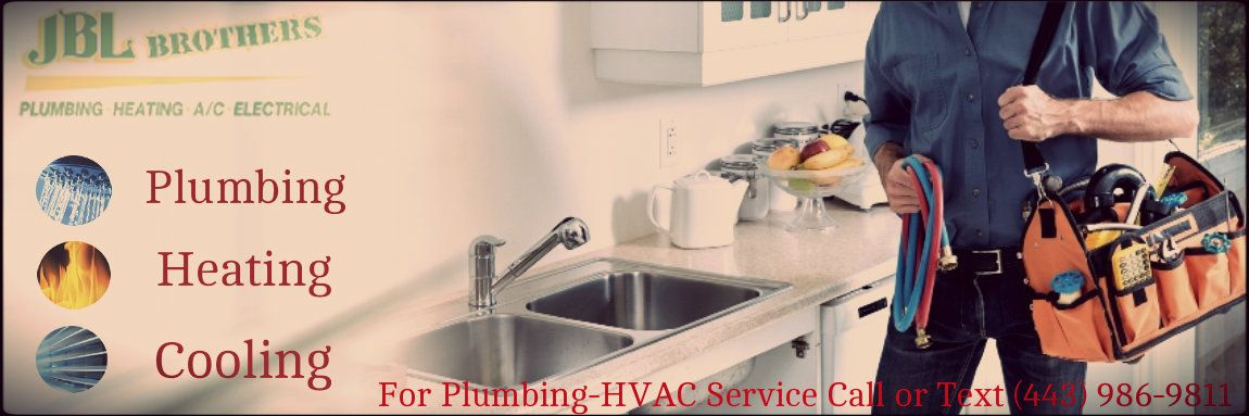 Jbl Brothers Recognizes How Important Your A C System Is And We Strive Daily To Provide Exceptional Service With Images Hvac Repair Boiler Repair Hvac Services