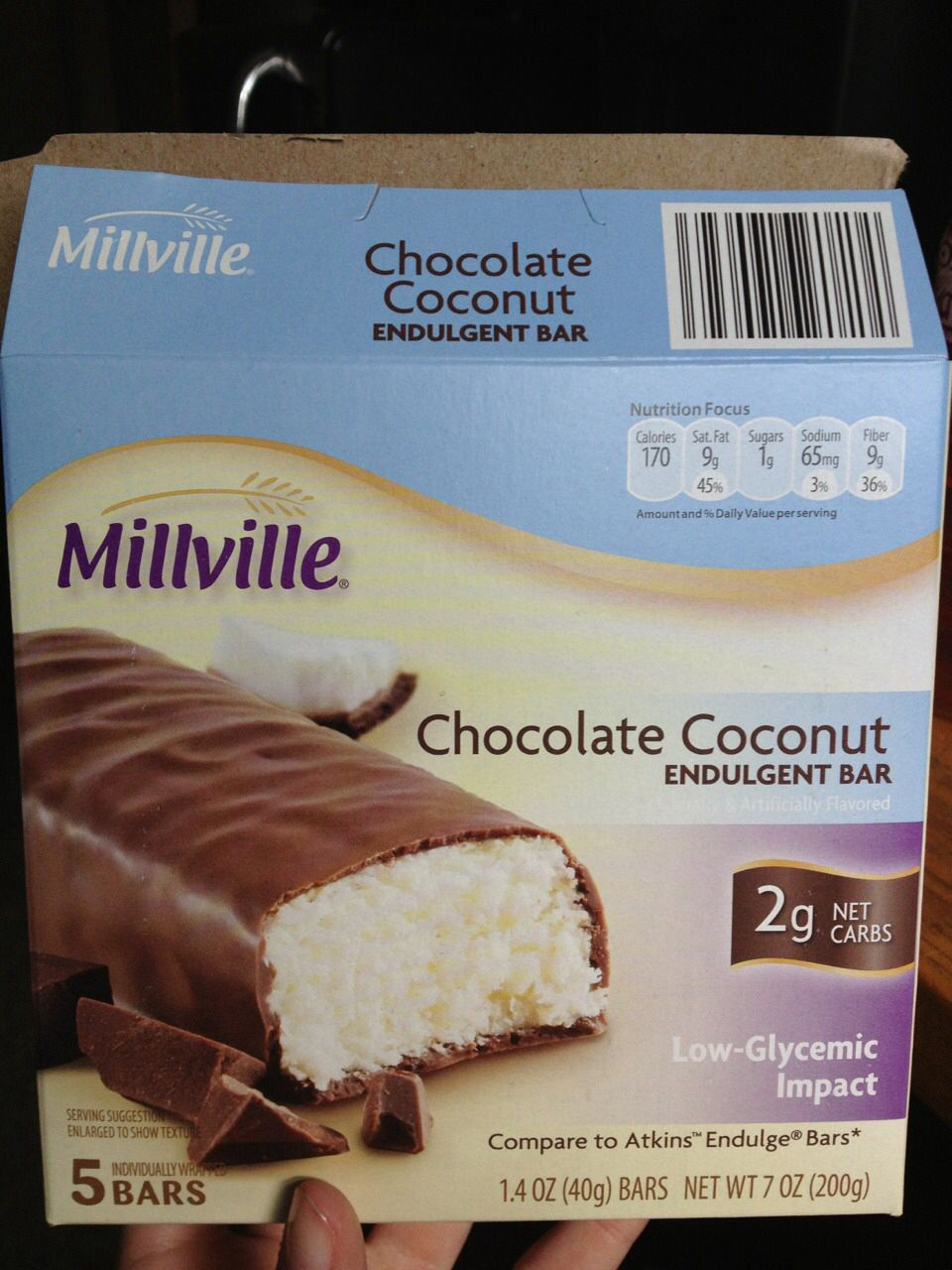 Aldi low carb coconut bars better than Akins ! $3.99 | KETO | Low carb, Low carbohydrate diet, Diet