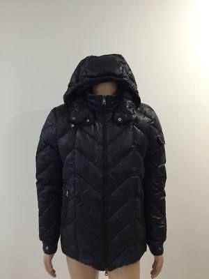 15f36280e new arrivals men moncler coat sizes f03e5 d6106