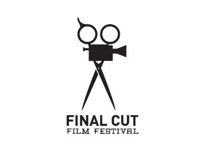 Final Cut Film Festival Logo