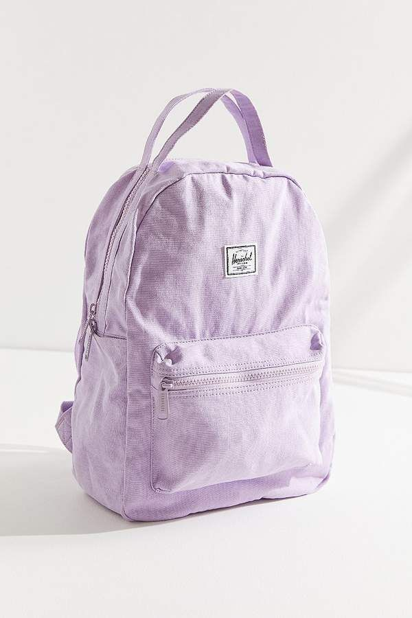 Herschel Supply Co. Daypack Backpack in 2020   Girly