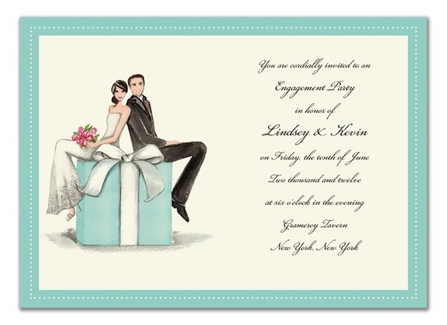 engagement party engagement party invitations nashville - engagement invitation words