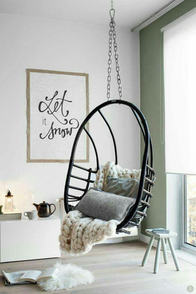 Stylish home decorating designs also pin by pelin ozbak  on decoration pinterest house rh
