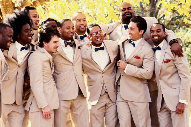 Sharissa cooper wedding bands