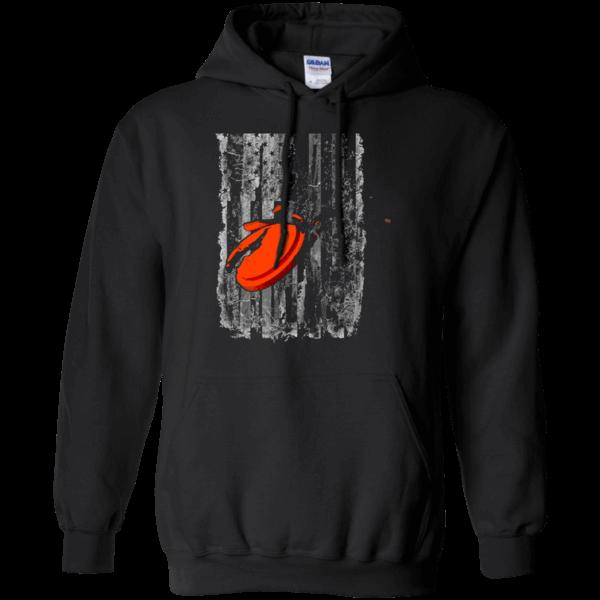 Hi everybody!   Gun Clay Target Competition Shooting Women & Men Gift Shirt - Hoddie https://vistatee.com/product/gun-clay-target-competition-shooting-women-men-gift-shirt-hoddie/  #GunClayTargetCompetitionShootingWomen&MenGiftShirtHoddie  #Gun #Clay #TargetCompetition #Competition #Shooting&Hoddie #WomenGift #& #MenGiftHoddie #Gift #Shirt #